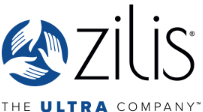 Zilis International