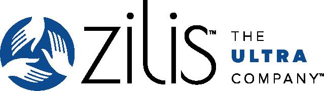 Zilis International